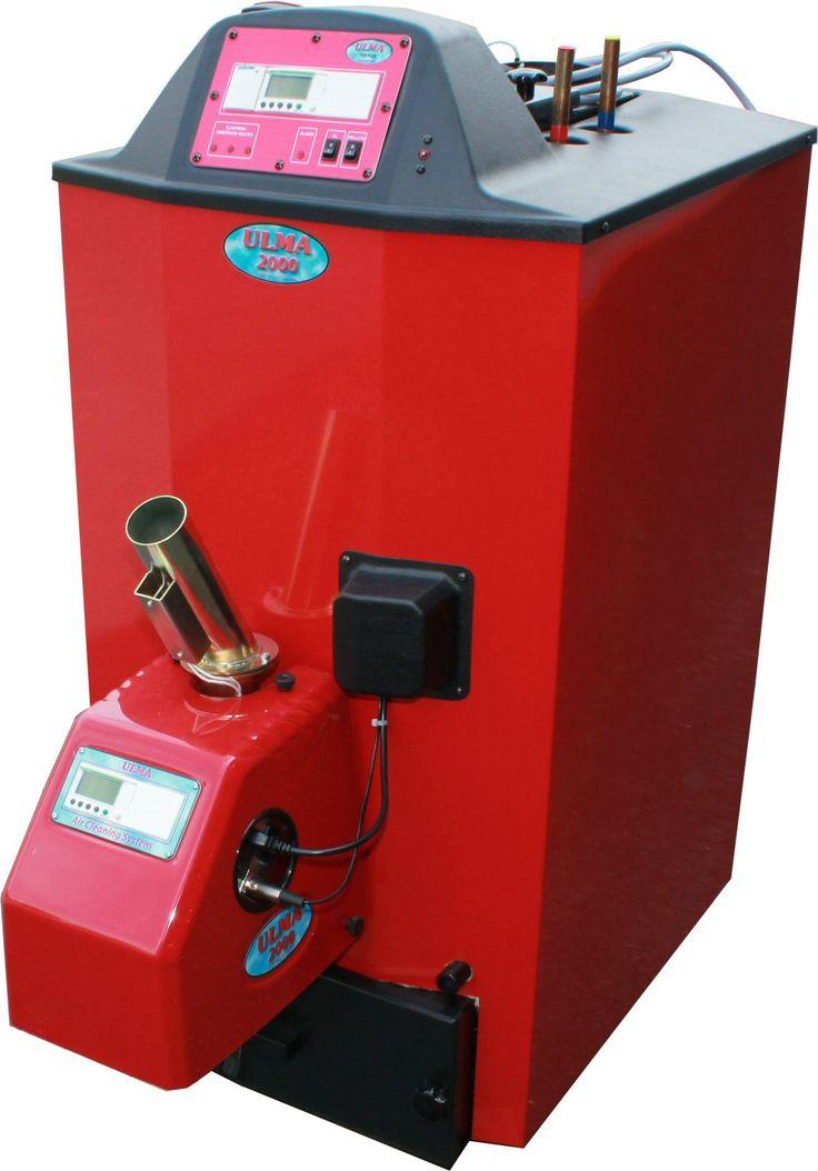 Pellett készülékek széles választéka!  http://www.napfutes.hu/pellet-keszulek-arak.html