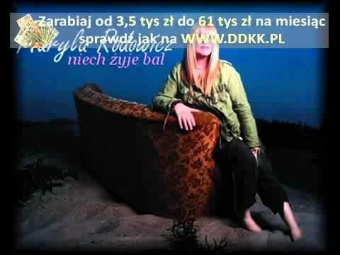 Maryla Rodowicz - 'Niech żyje bal' (1984) ('Viva the ball'), lyrics by #Agnieszka_Osiecka  #Polish_music #Maryla_Rodowicz
