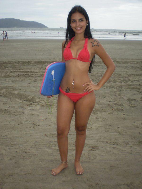 Pin En Beautiful Swimsuits Hd-5526