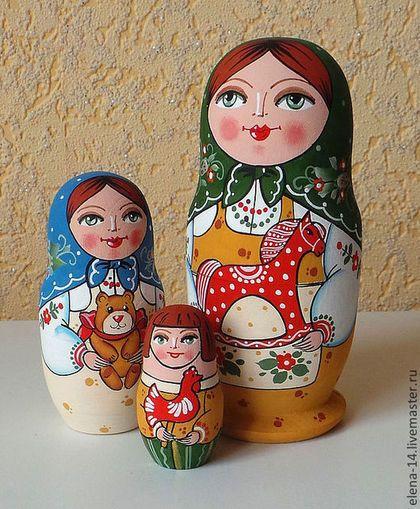 Sergiev Posad Сергиев Посад