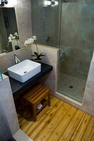 bathroom with soapstone best 25 asian bathroom faucets ideas on pinterest asian