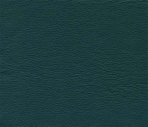 Brand New Hunter Green Leather Look Vinyl Full Size Futon Mattress Cover By Danfuton Covers