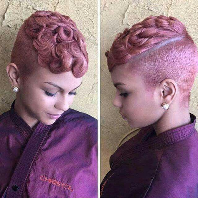 hair style curls 1324 best the cut images on 1324 | 960fc371d8c6a8286acf533eb4824f03 best short haircuts sassy haircuts