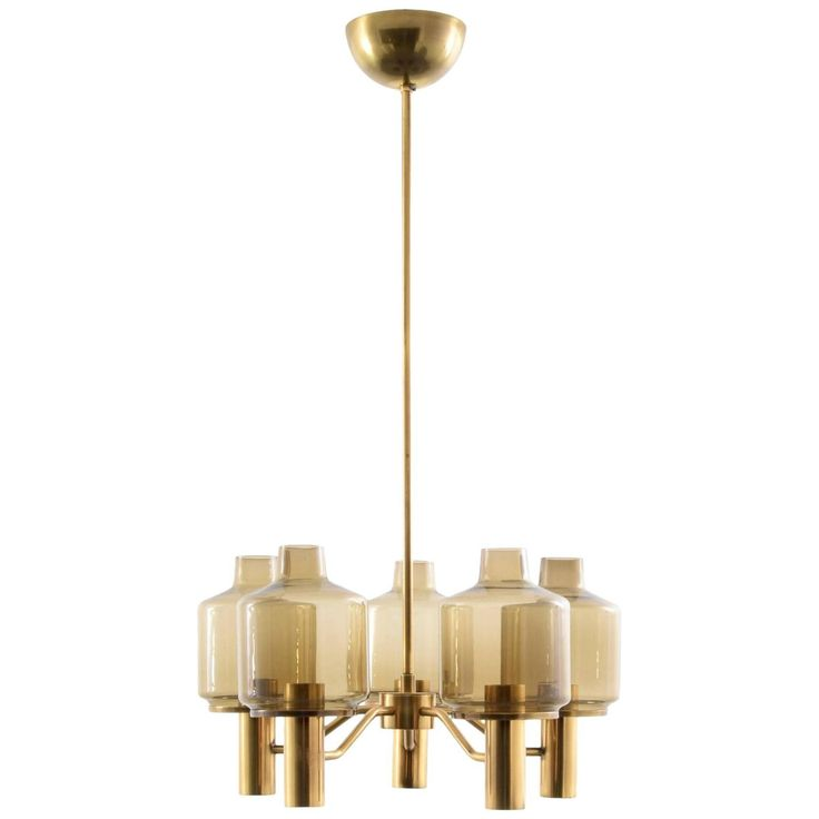 Hans agne jakobsson chandelier 2 available ceiling fan chandeliermodern chandeliermodern lightingceiling