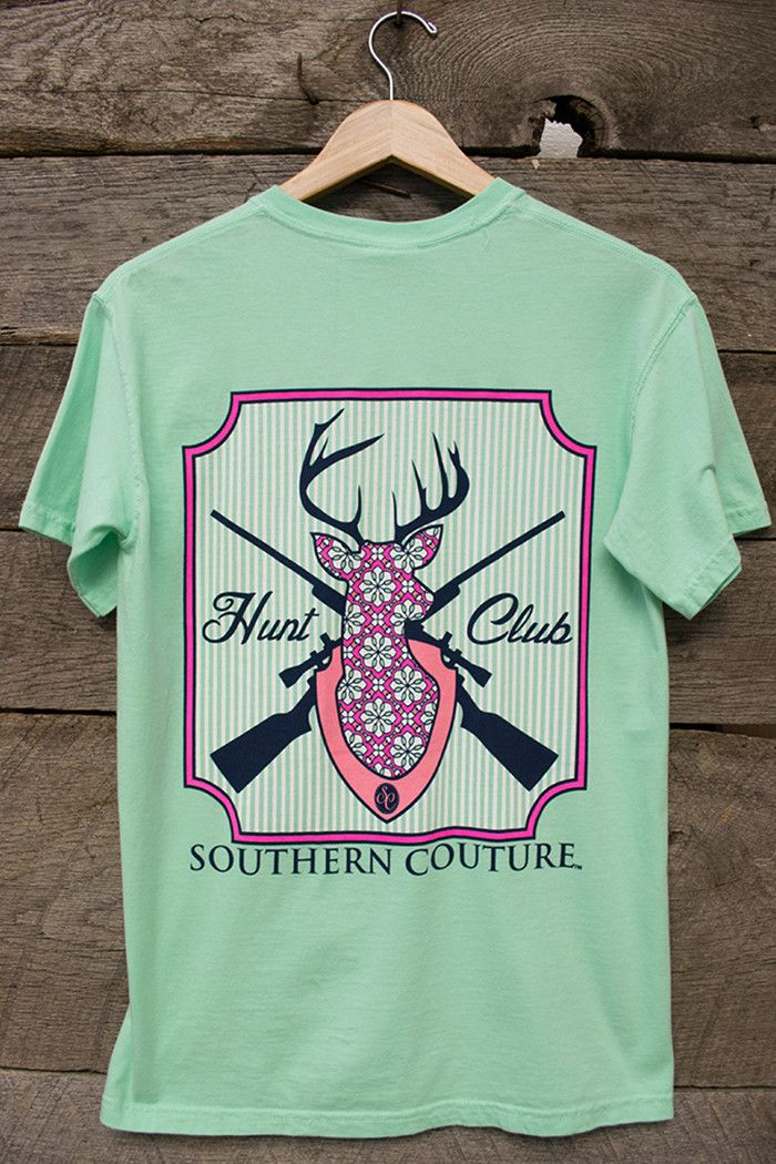 comfort girl southern apparel colors possible product shirt p in htm comforter country as shirts