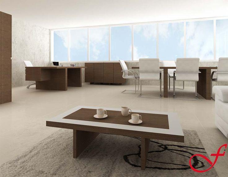Coffee Table - Italian Style www.feniceinteriors.it