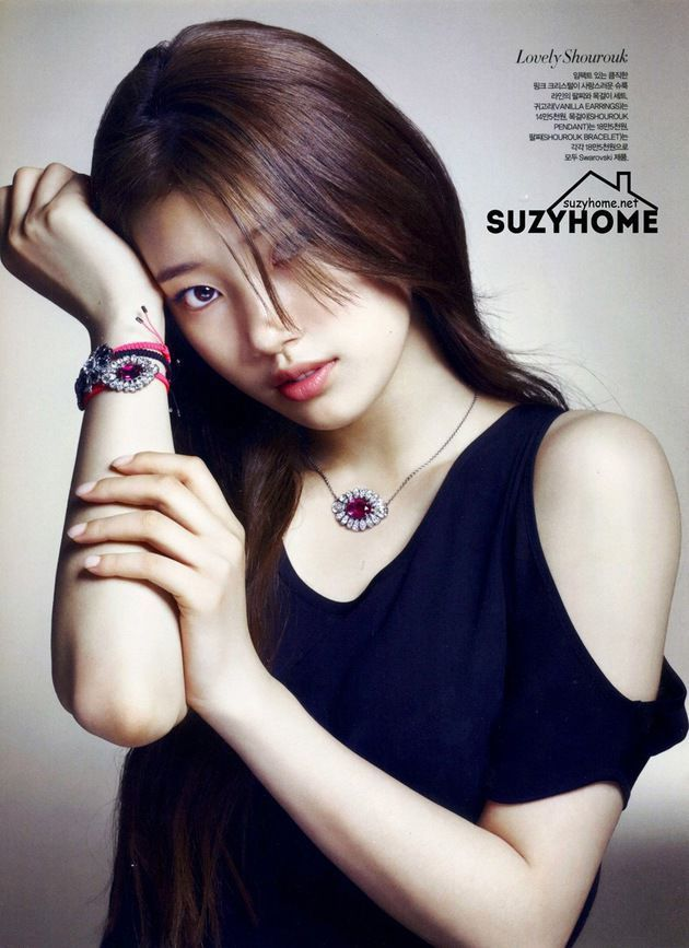 """Wallpaper, image, photo, dekstop background, and many more. download """"SuzyHome"""" New HD Wallpaper best #BaeSuzy, #MissA, #SuzyHome HD wallpaper in many resolutions now!."""