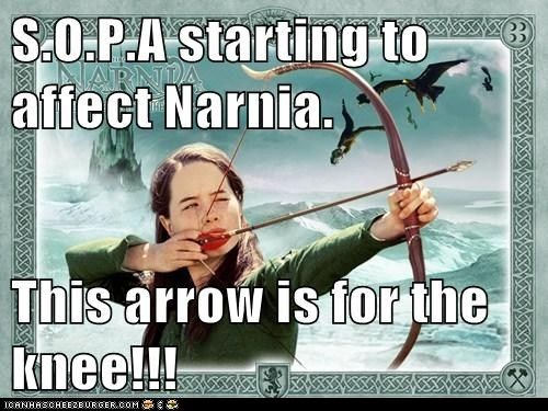 960fe93efd07a1509a94377b5bee5752 narnia meme 134 best narnia images on pinterest chronicles of narnia, funny,Narnia Memes