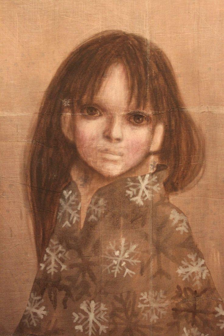 Carla Bedini... | Kai Fine Art