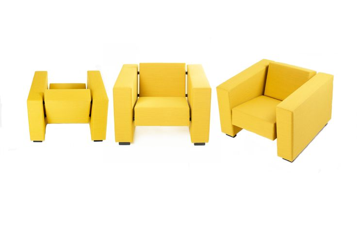 Tempo t39 Arktis Tempo t39, een stoel van PLAN@OFFICE ontworpen door Arktis.