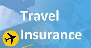 Compare from our travel insurance plans and choose the one that suits you best. Travel insurance policy offers cashless hospitalization worldwide.
