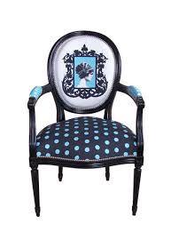 """Résultat de recherche d'images pour """"fauteuil louis 16"""""""