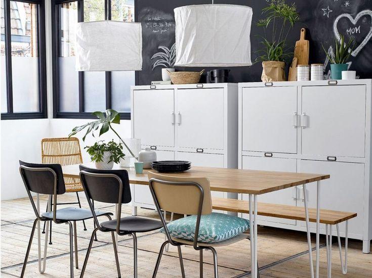 lettre decorative ikea fabulous ikea stockholm with lettre decorative ikea best table langer. Black Bedroom Furniture Sets. Home Design Ideas