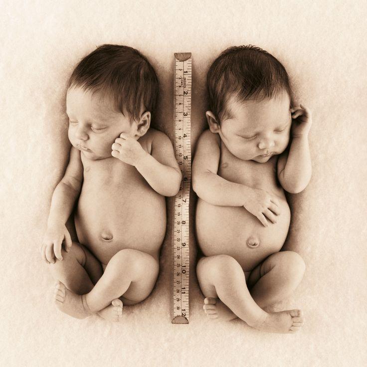 Открытка мальчикам близнецам