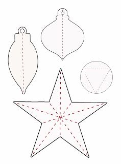 961004c553b44358eb3f21926fcdc852 christmas templates christmas projects 1524 best images about christmas felt designs on pinterest felt on dove ornament template
