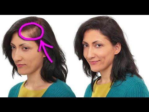 Usos de la biotina para la belleza y la salud