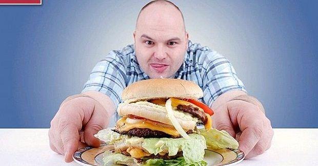 İştah Kontrolü Sağlayan ve Tokluk Veren BesinlerKilo aldıran sebeplerin başında durdurulamaz iştah gelmektedir. Durmaksızın yemek yemek, yedikçe artan yeme isteği…    Karbonhidrat içerikli beslenme düzeninde uygulama aynıdır. Yiyecekler tüketilirken geç gelen tokluk hissi, devamında birden kan şekerinin yükselmesi ve birden yükselen kan şekerinin ani düşüşü ile ani yeme hissi ve kaçınılmaz son. Kilo artışı ve beraberinde gelen bazı sağlık sorunları.