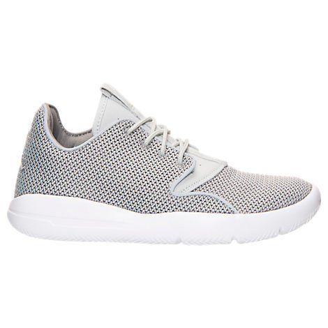 Nike Jordan Eclipse BG Sneaker (36) - http://uhr.haus/nike/36-eu-nike-jungen-jordan-eclipse-bg-turnschuhe-3