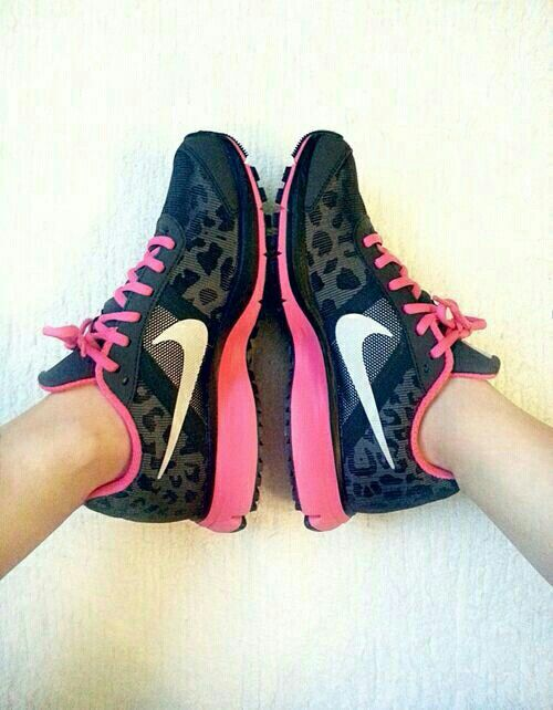 Bien connu 24 best Nike Sports Shoes for Men, Women and Kids images on  RW02