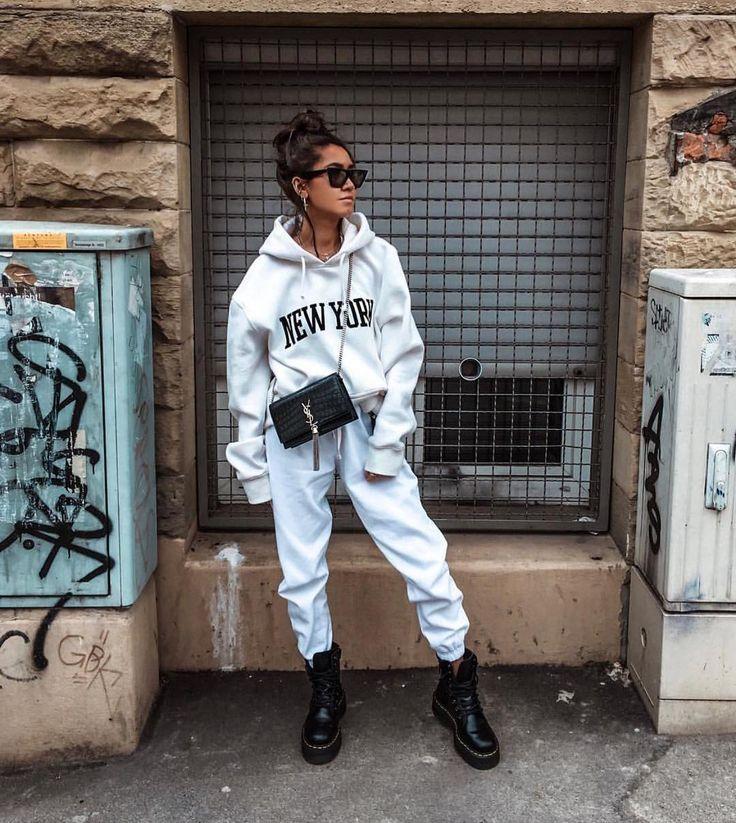 In #ornandoideias finden Sie Inspirationen für Posen und Orte, an denen Sie …… – Outfit Inspo