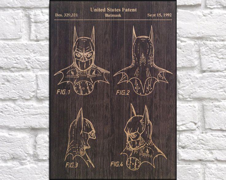 Basketball Patent print Sports gift Wood wall art Mens Athletic gift for Boyfriend gift for Men gift for Husband gift Panel effect Wood art