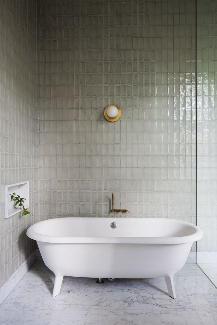 Prahran Residence by Hecker Guthrie | Photography by Shannon McGrath