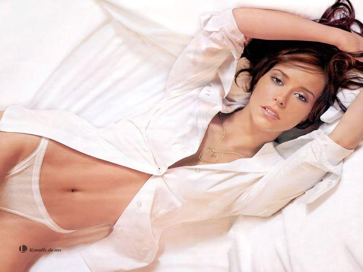 Jennifer Love Hewitt, Hermosa Actriz!!!!! - Taringa!