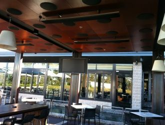 Penrith Panthers Leagues Club