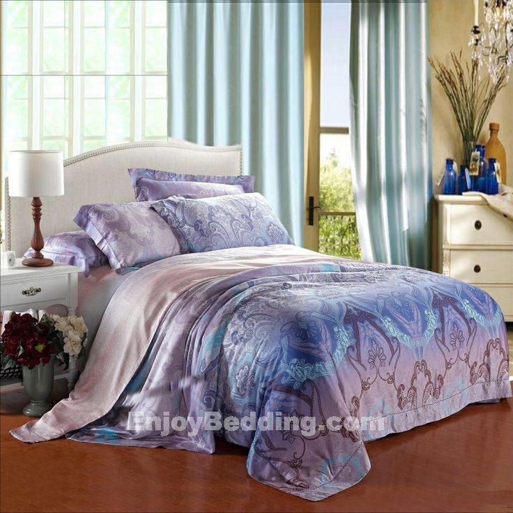 Bedroom Lighting Walmart Red And Blue Bedroom Teenage Bedroom Accessories Very Tiny Bedroom Design Ideas: 17 Best Ideas About Purple Bohemian Bedroom On Pinterest
