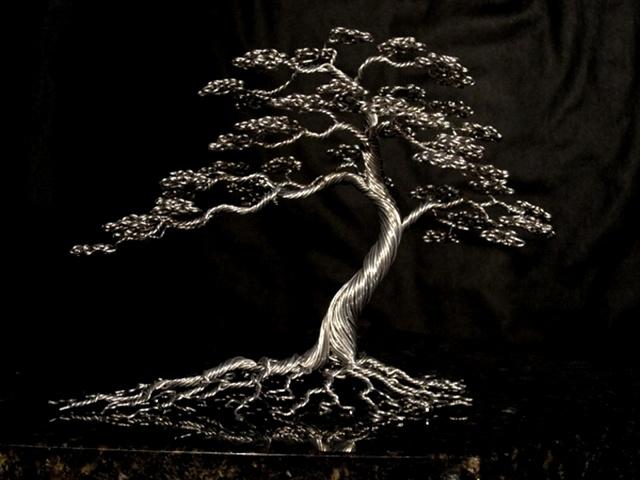 Google képkeresési találat: http://1.bp.blogspot.com/-a1F5jwfwsAk/T1p-bfyHjMI/AAAAAAAABks/ZA4Drq1WhEY/s1600/Kevin-Iris-wire-trees-5.jpg