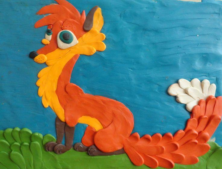 plasticine_fox_by_mimi_fox-d40ocmm.png (900×686)