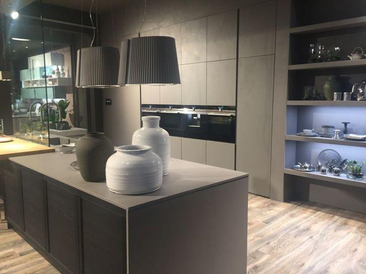 artistus studios and workspace interior design ideas