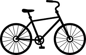 Global Bicycle Sales Market Report 2017 Analysis and Forecast 2022