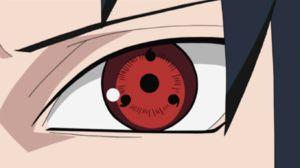 Sharingan - Naruto Wiki - Wikia
