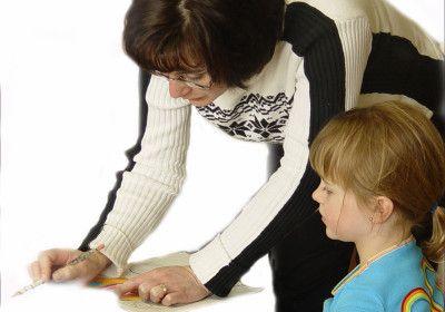 Como preparar a lição da escola dominical - Material Gospel