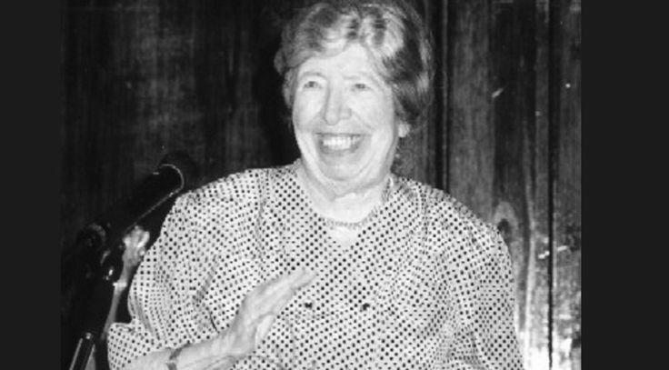 Era sarda la prima docente di Letteratura inglese in Italia