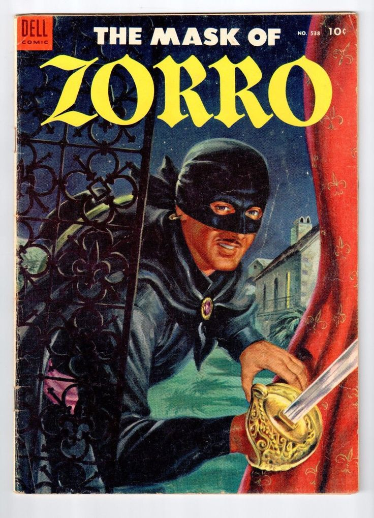 Pin by 𝕀𝕟𝕁𝕦𝕡𝕚𝕥𝕖𝕣 on Something to dress-up   Zorro costume ...