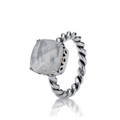 Pandora Jewelry, Pandora Beads, Bracelets, Charms all save up to 70% off and free shipping.