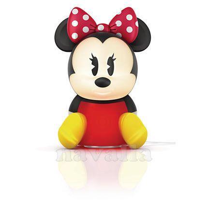 Die Märchenwelt von Walt Disney spielte eine wichtige Rolle in der Kinderjahren der älteren Generationen. Bis heute hat sich das nicht geändert. Wählen Sie nach den Lieblings Disney Helden Ihrer Kinder Lampe für das Kinderzimmer!