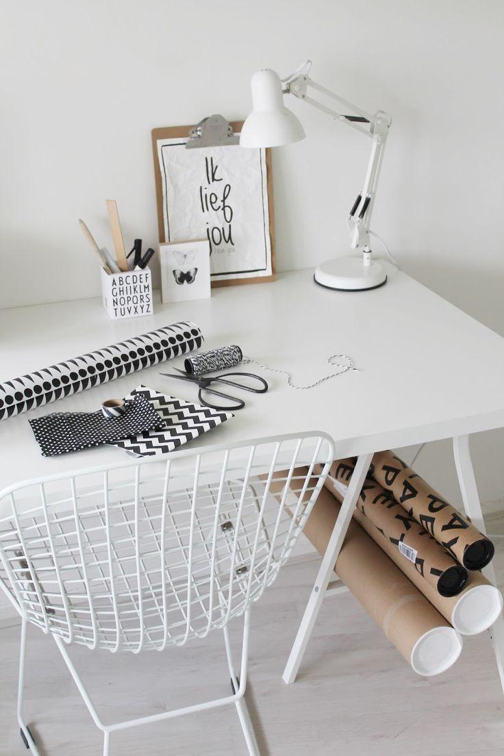 Meer dan 1000 ideeën over kleine kleedkamers op pinterest ...