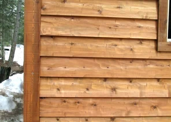 Image Result For Cedar Channel Rustic Siding Log Cabin Siding Wood Siding Exterior Log Siding