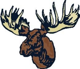 WILD GAME (Elk, Venison, Moose) COOKING RECIPES