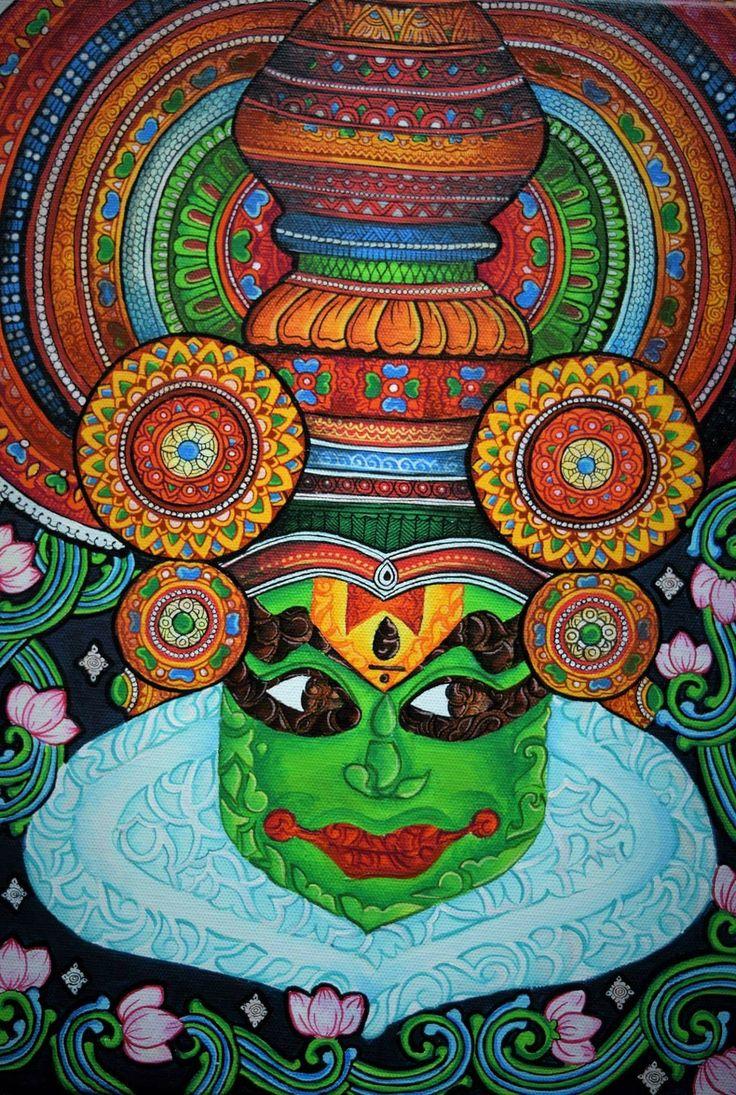 Jyothika traditional sari at shobi wedding saree blouse patterns - Salwar Kameezsareedesigner Kurtisdesigner Dresseschuridar Designspunjabi Suitsanarkali Suitsblousesouth India