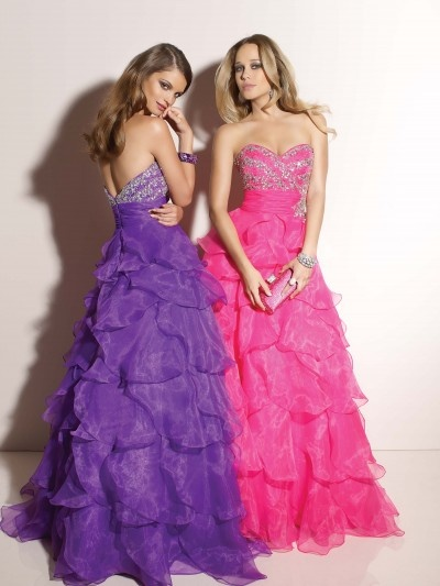 1000  images about Paparazzi Prom Dresses on Pinterest  Mermaids ...