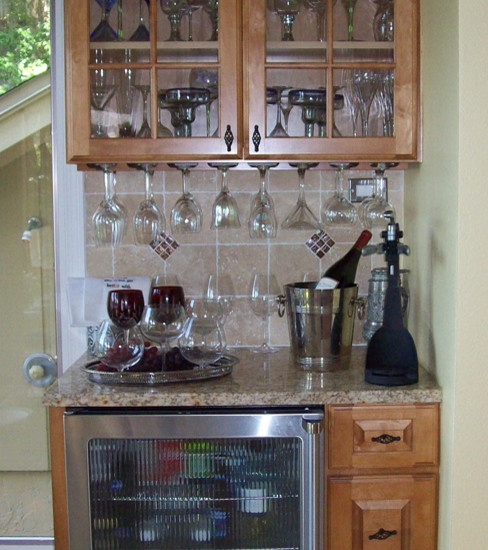 10 Ideas About Small Bar Areas On Pinterest Wall Bar Small Bars And Small Basement Bars