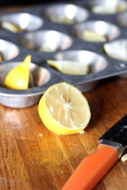 How To Clean Your Kitchen Sink & Disposal — From the Archives: Greatest Hits