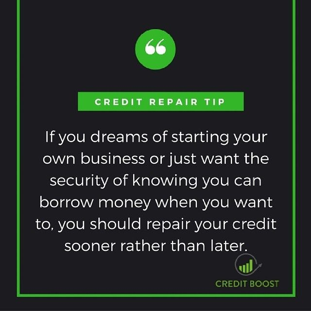 10 best credit rrepair tips images on pinterest budgeting finances repair your credit nowpalagay lang creditrepair mompreneur success creditqueen colourmoves
