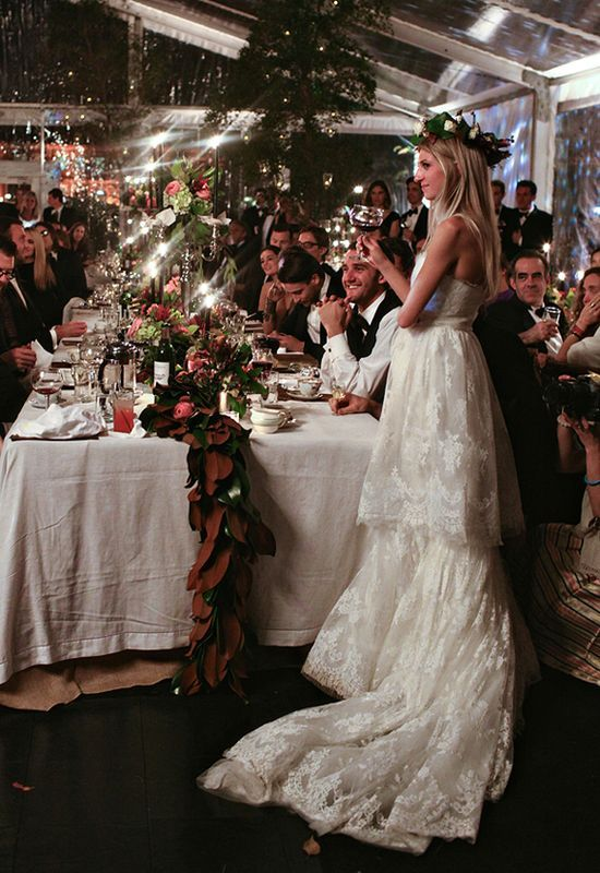 67 Best NYC Winter Wedding Images On Pinterest