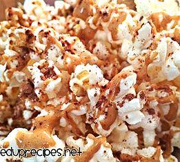 stove top popcorn instructions