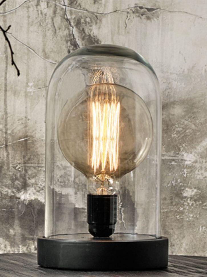 les 25 meilleures id es de la cat gorie lampe industrielle. Black Bedroom Furniture Sets. Home Design Ideas